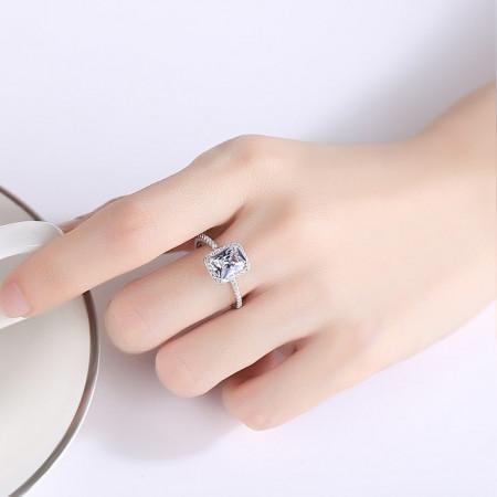 inel logodna