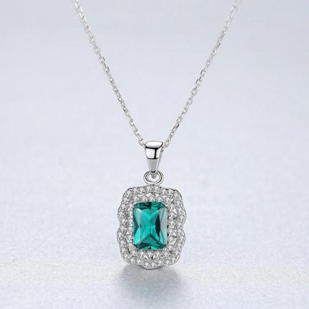 bijuterii de argint marisela
