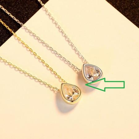 bijuterii din argint Anya