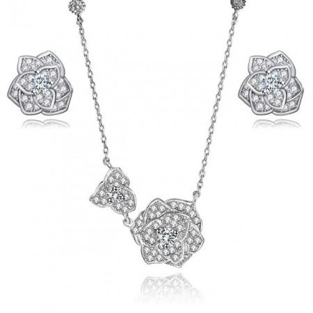 set bijuterii ieftine
