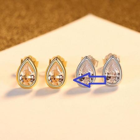 bijuterii argint 925 Anya