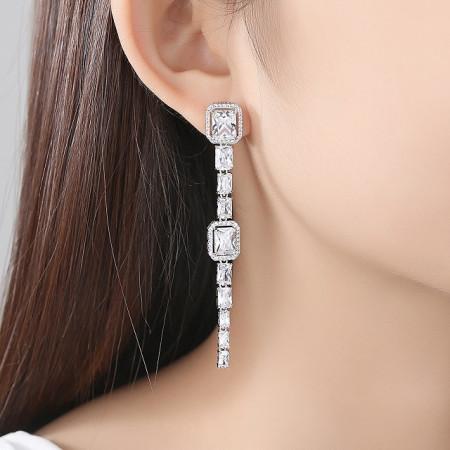 Set bijuterii Inesse