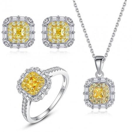 set bijuterii dama hope