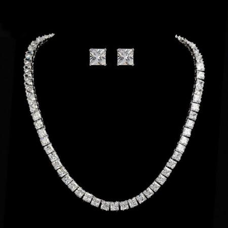 set bijuterii Sidney