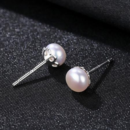 bijuterii argint dama