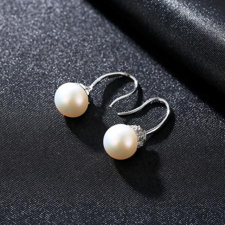 perle bijuterii Poema