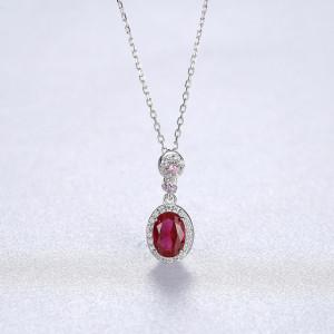 bijuterii elegante argint Agnesa