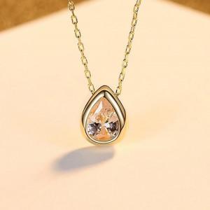 bijuterii argint ieftine
