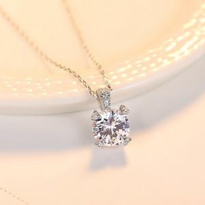 bijuterii argint ieftine Nissa