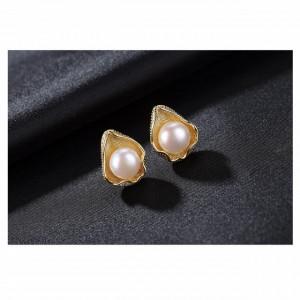 cercei perle Rita