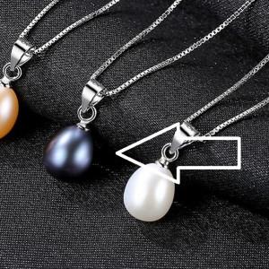bijuterii perle naturale Carla