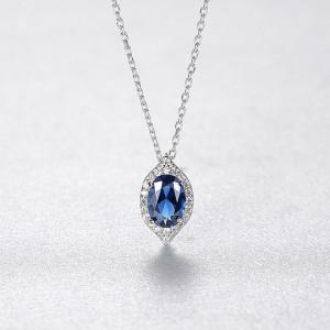 bijuterii din argint Aster