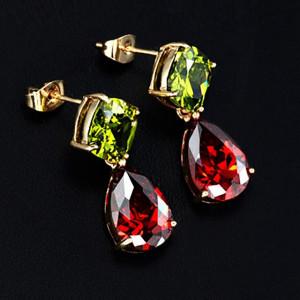Zirconiu bijuterii