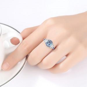 bijuterii de argint (1)