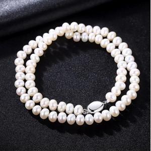 sirag perle naturale