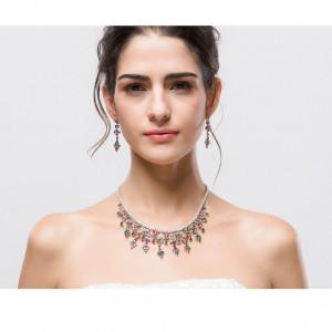 bijuterii elegante Artemis