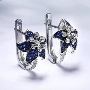 bijuterii argint deosebite