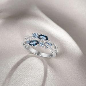 bijuterii argint Royal Grace