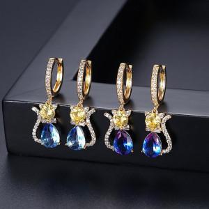 cadouri pentru ea bijuterii