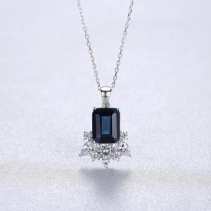 bijuterii dama argint