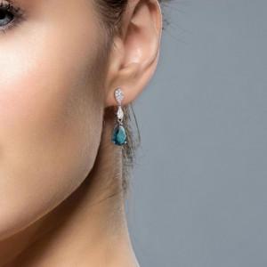 bijuterii elegante ag925