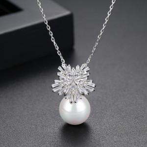 bijuterii elegante Emelia