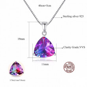 Mystic Fire crystal (2)