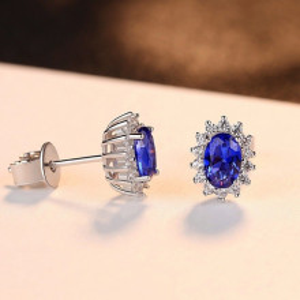 bijuterii deosebite din pietre semipretioase
