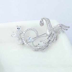 accesorii dama bijuterii