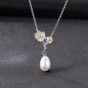 bijuterii ag925 perle
