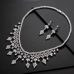 Set bijuterii Artemis