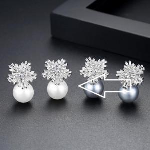 bijuterii zirconiu Emelia