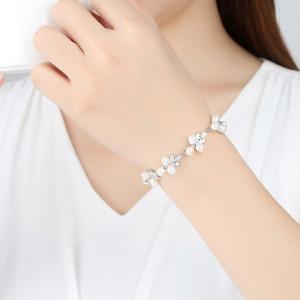 bijuterii mireasa