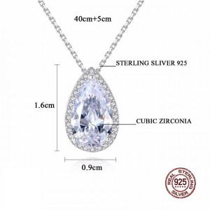 Bijuterii argint 925 Vivian