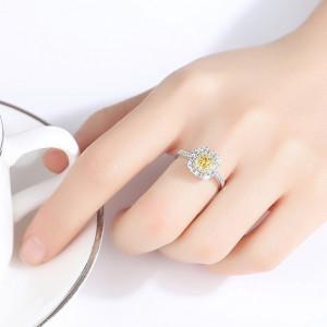 bijuterii de argint Hope