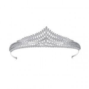 Diadema Tiffany