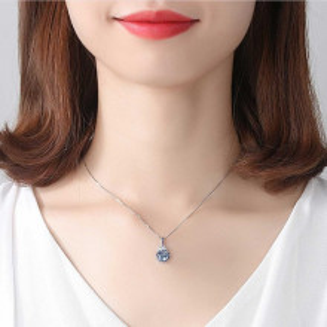 bijuterii femei anastasia