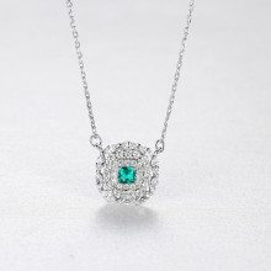bijuterii deosebite din argint
