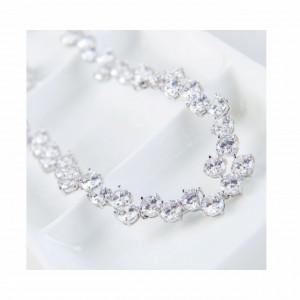 bijuterii elegante