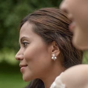bijuterii perle dama
