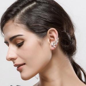 Cercei Ear Cuff Fidji