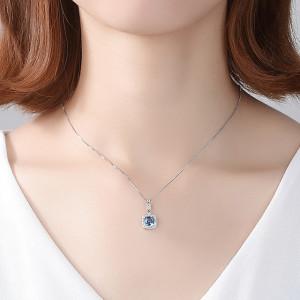 bijuterii deosebite Emilia