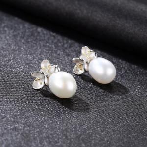 cercei perle Inesse