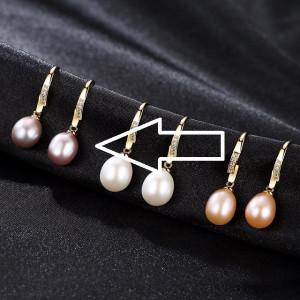 bijuterii perle Mirena