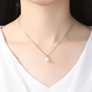 pandantiv perla