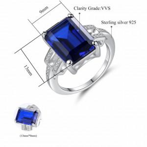inel Briana blue