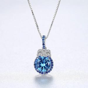 bijuterii argint deosebite (2)