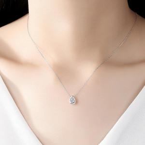 bijuterii argint anya
