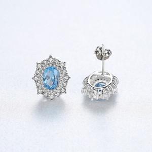 bijuterii elegante Amanda