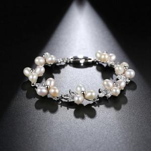 idei cadouri bijuterii